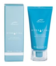 Hydracial SkinDefense Daily Moisturiser