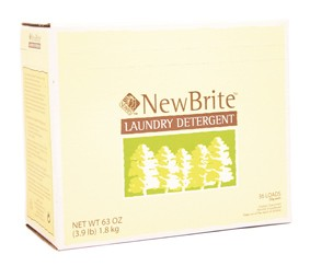 Laundry Powder 1.8kg